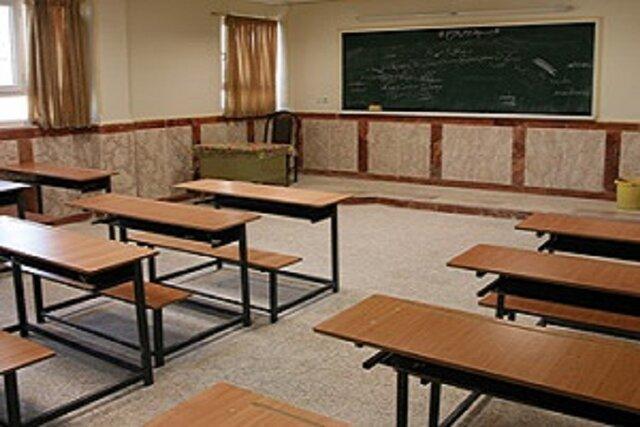 حدود 30 درصد از مدارس خراسان رضوی احتیاج به بازسازی دارند