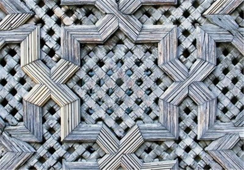 سمینار معماری ایرانی در ایتالیا