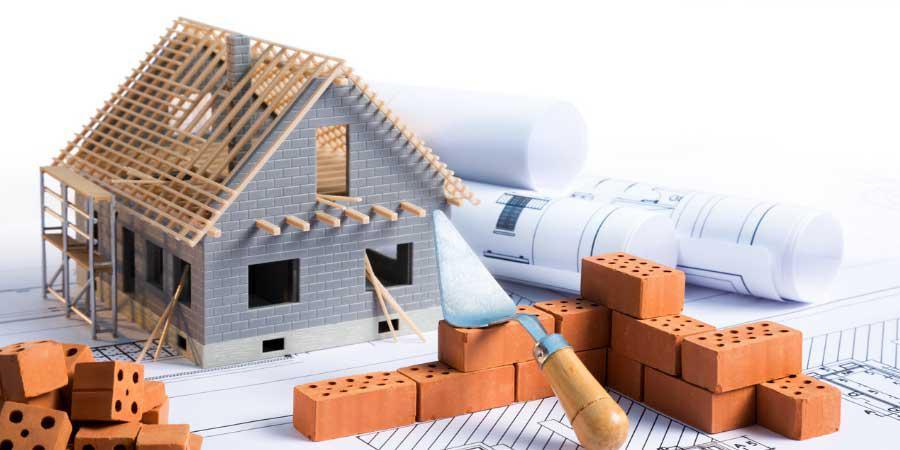 عوامل موثر بر هزینه بازسازی ساختمان