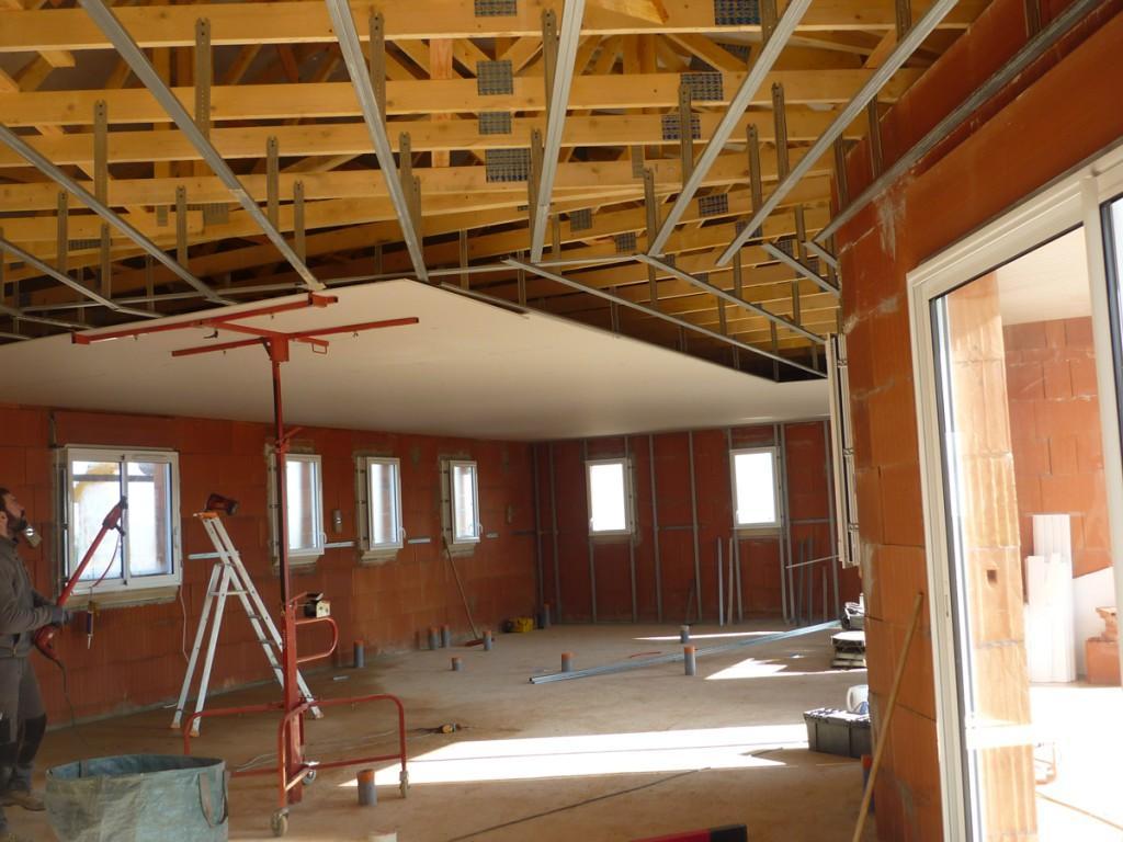 بازسازی ساختمان چه مراحلی دارد؟