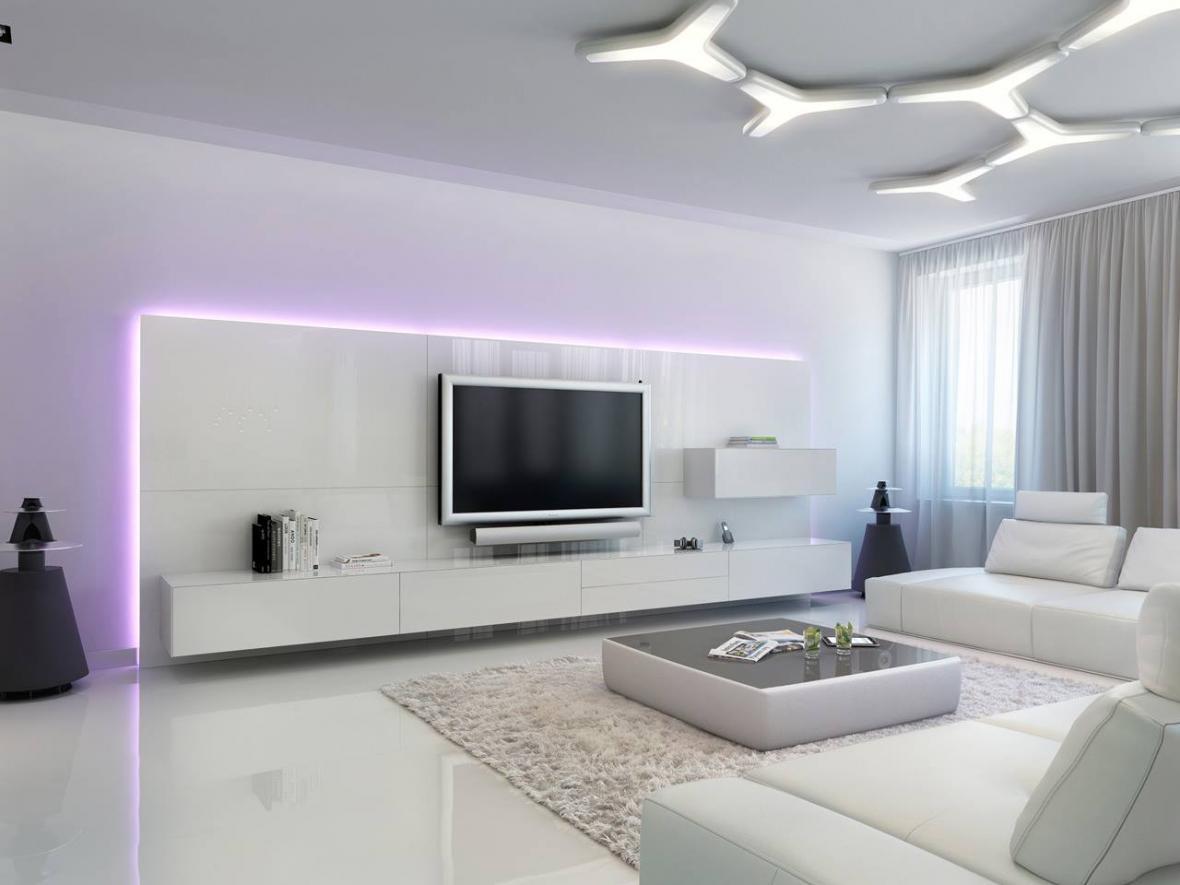 بازسازی منزل چیست؟