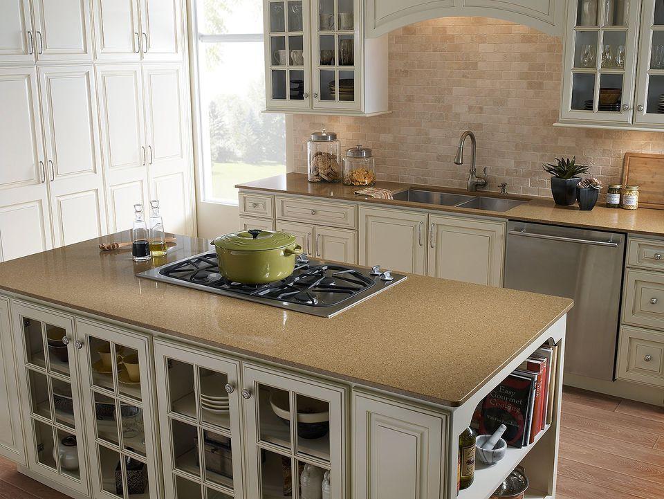 نکات مهم در بازسازی آشپزخانه