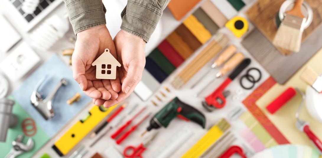 نکته هایی مهم در مورد شرکت های بازسازی ساختمان