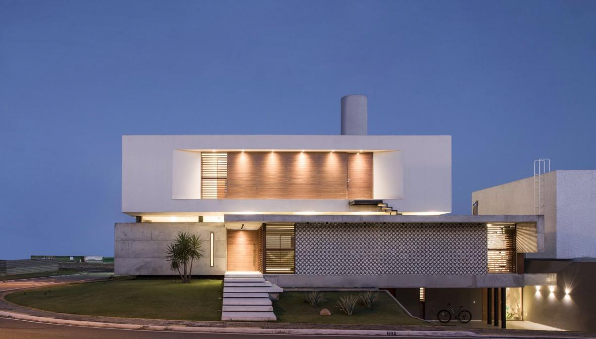 از معماری چه می دانید؟