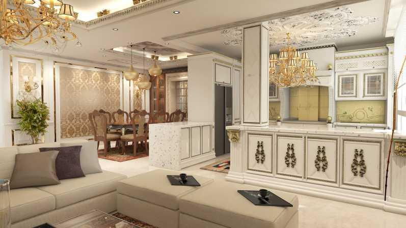 با بازسازی منزل می توانید بهتر خانه را اجاره دهید