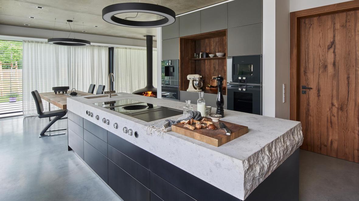 بازسازی خانه با هزینه کم