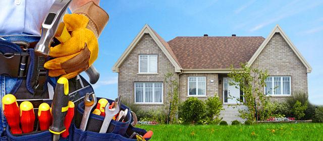 مجوز شهرداری برای تعمیرات کلی و جزئی ساختمان