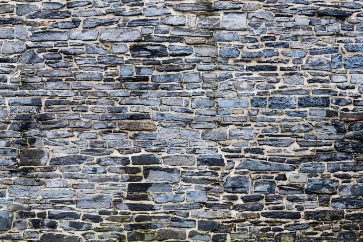 معرفی انواع سنگ ساختمانی