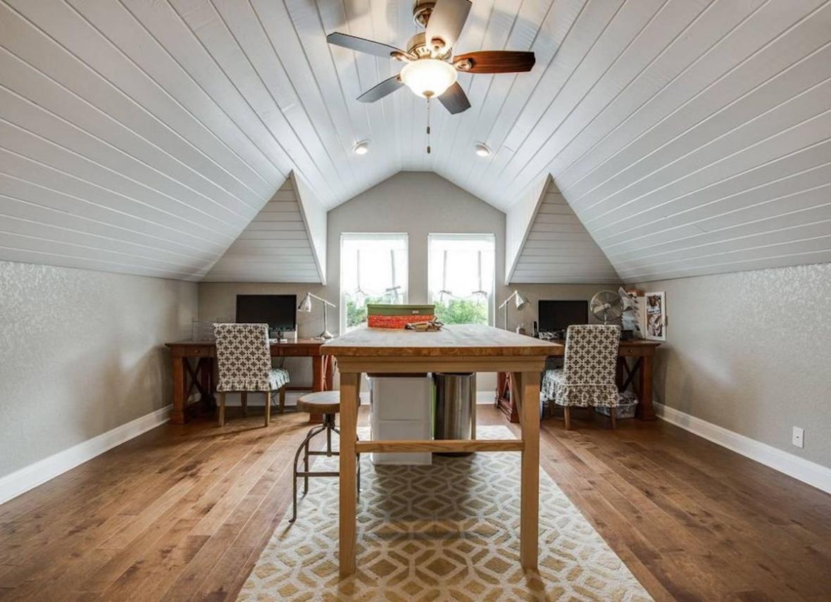 طراحی مجدد فضاهای بی کاربرد در خانه