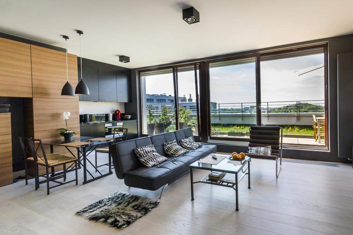 بازسازی خانه با پایین ترین هزینه