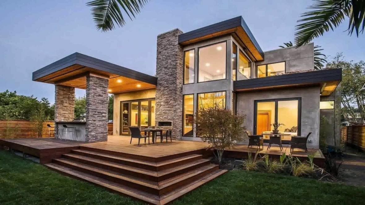 تفاوت بازسازی ساختمان و نوسازی آن