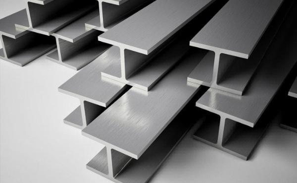 آشنایی با تیرآهن و کاربردهای آن در صنایع ساختمانی